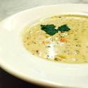 Gaston's Homemade Potato Soup - New* Cup 3.50 Bowl 4.99
